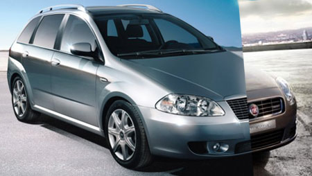 fiat croma 1988 group picture image by tag keywordpictures Car Tuning