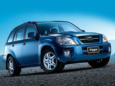 chevy tiggo - group picture, image by tag - keywordpictures.com