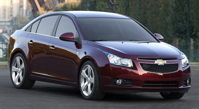 New When Do 2016 When Do The 2015 Chevrolets Come Out Release, Reviews