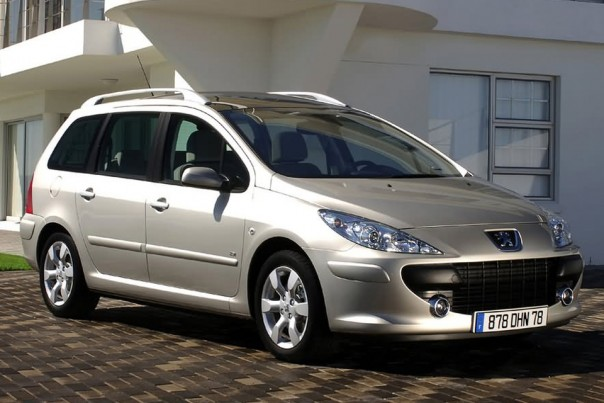 recall da semana peugeot 307 cc e sw blogauto. Black Bedroom Furniture Sets. Home Design Ideas