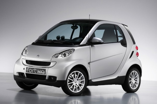 smart fortwo brazilian edition j vendido a r 51 500 blogauto. Black Bedroom Furniture Sets. Home Design Ideas