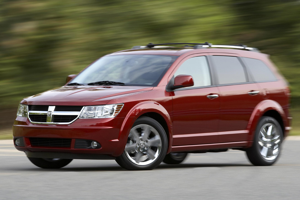 2010 Dodge Journey Rt Awd. Dodge Journey Rt 2010.