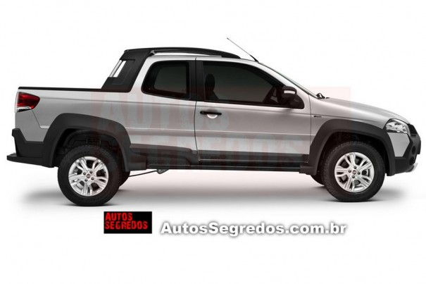 the mitsubishi triton is a compact pickup truck produced by