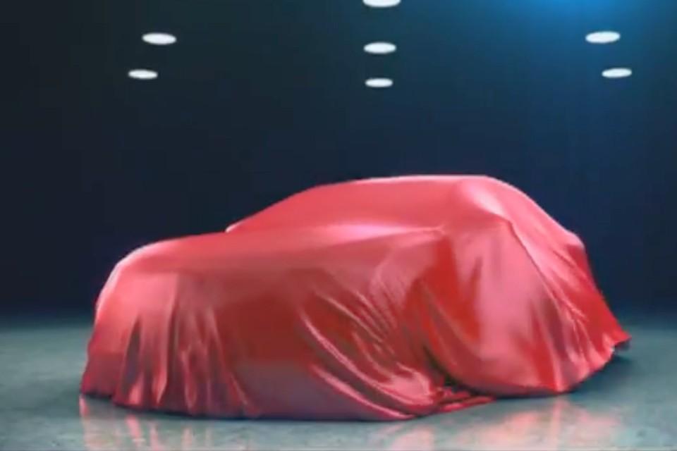 Chevrolet inicia campanha comercial do Cruze na TV