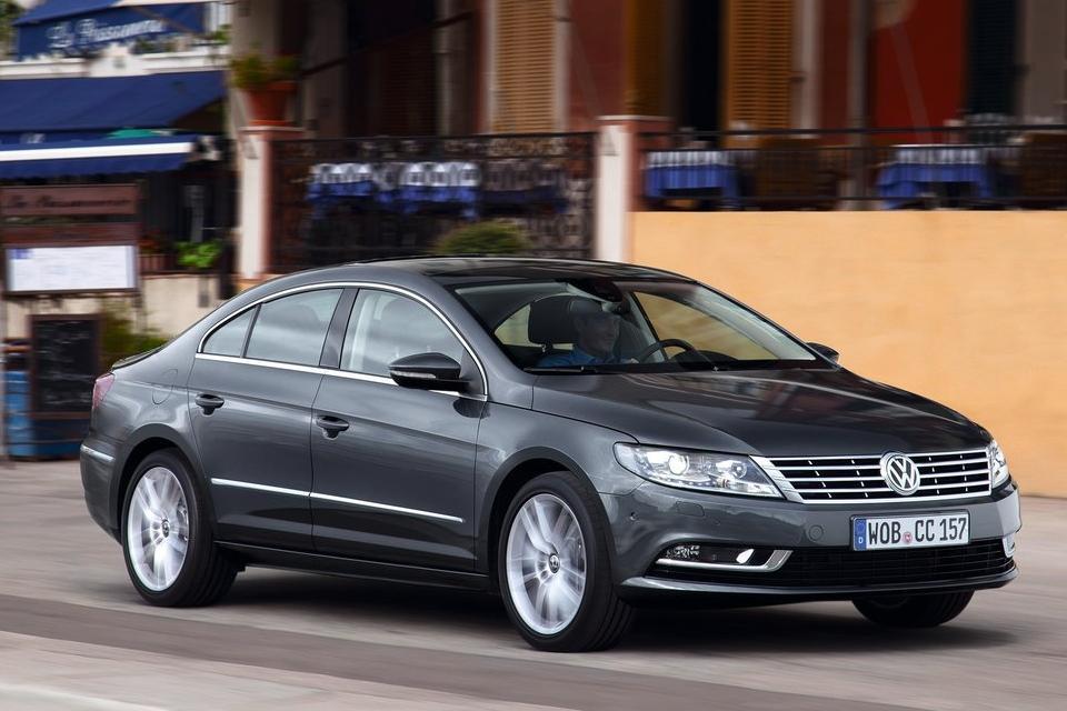http://www.blogauto.com.br/wp-content/2012/01/Volkswagen-CC-2013.jpg