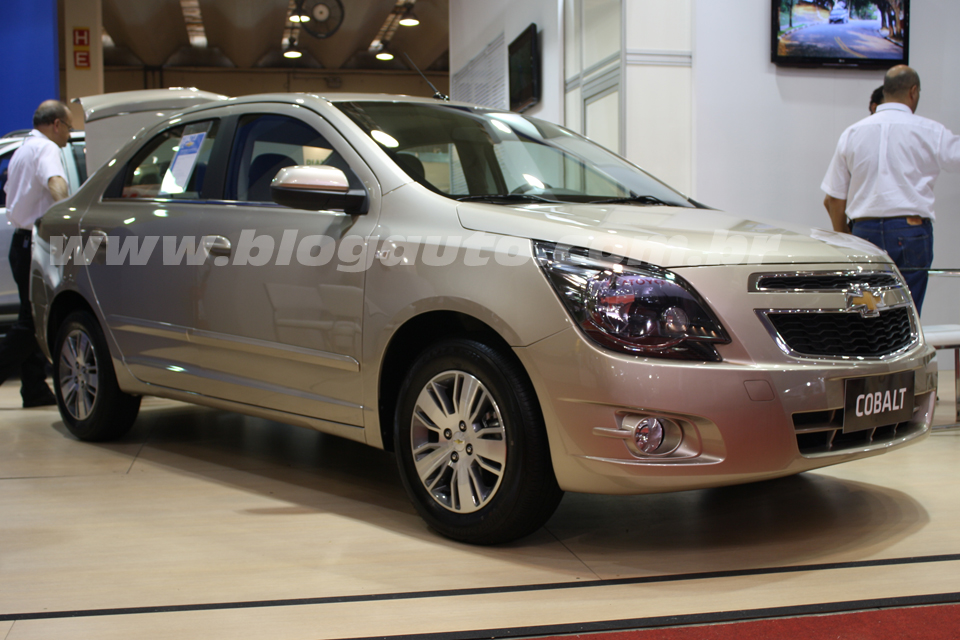 Colors Photos as well Overall Review 2017 Cadillac Escalade besides 182278826407 likewise Watch further Ford Ka Desbanca O Velho Mille E Se Torna O Carro Mais Barato Do Pais. on 2012 nissan maxima limited edition