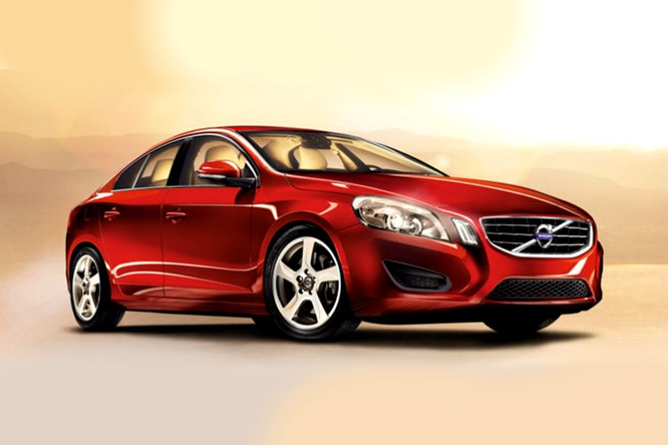 2008 volvo s60 t5 related infomation specifications. Black Bedroom Furniture Sets. Home Design Ideas