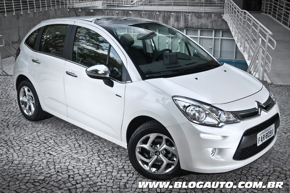 Inmetro divulga carros mais econômicos do Brasil