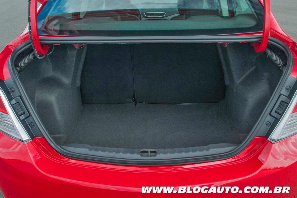 Chevrolet Prisma 2013 LT