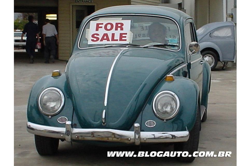10 dicas para vender seu carro usado melhor