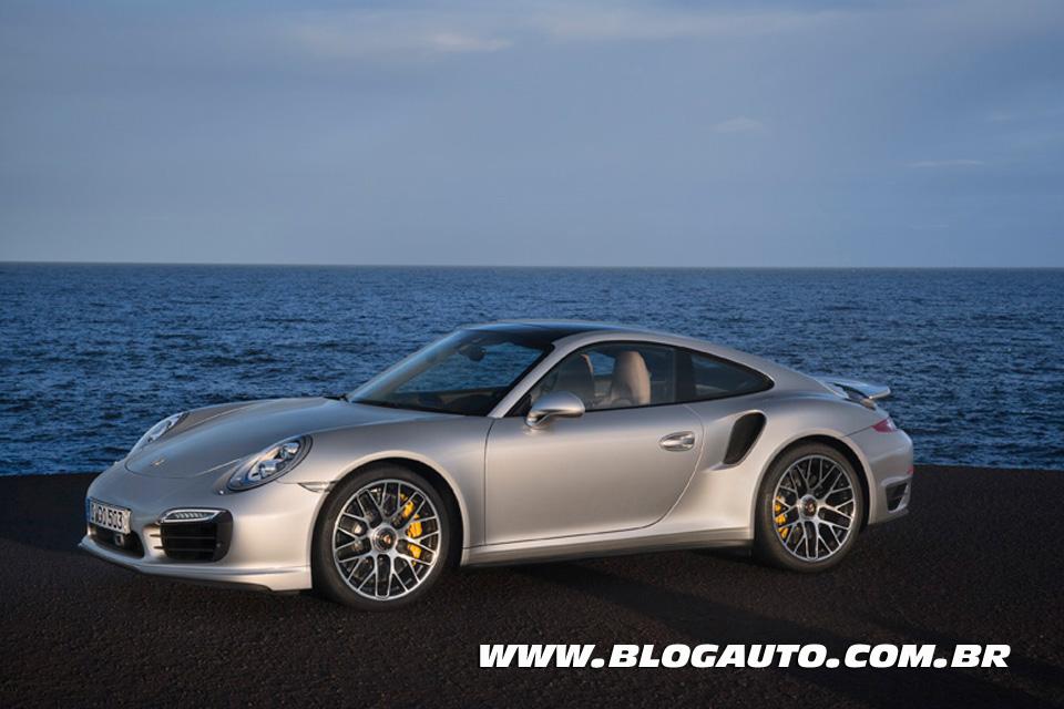 Auto Premium Show agregando valor aos automóveis de luxo