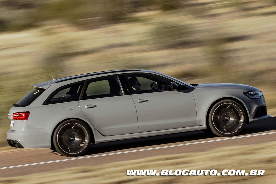 2014 rs3 for sale autos post for Nardo grey paint cost