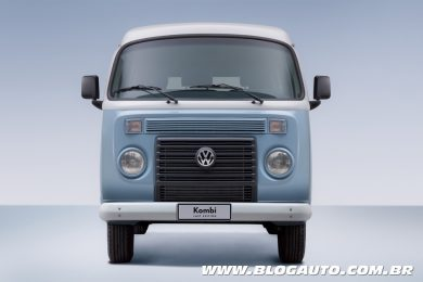 vw-kombi-last-edition-03