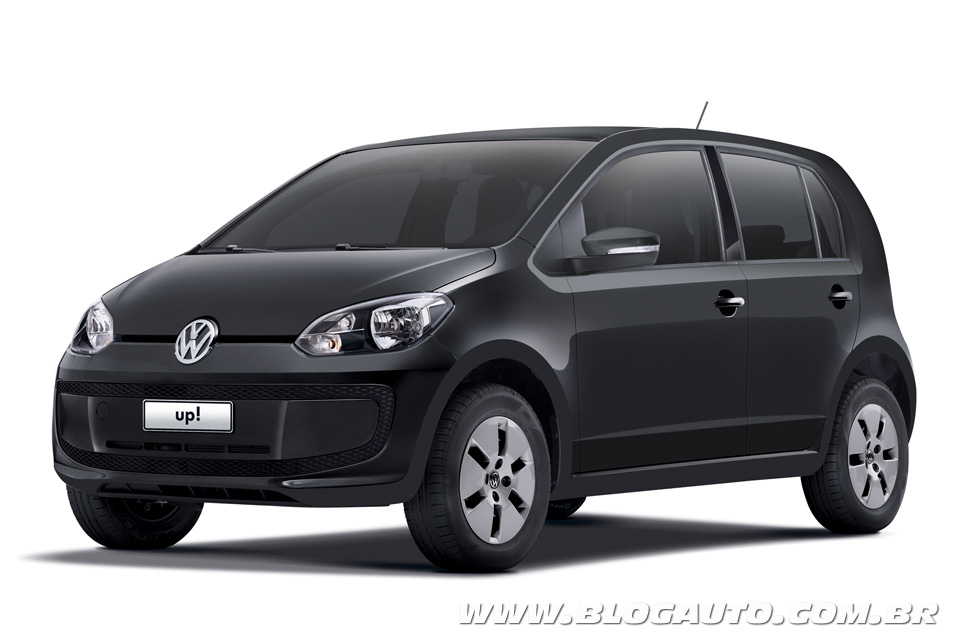 auto marktplaats volkswagen up move up. Black Bedroom Furniture Sets. Home Design Ideas