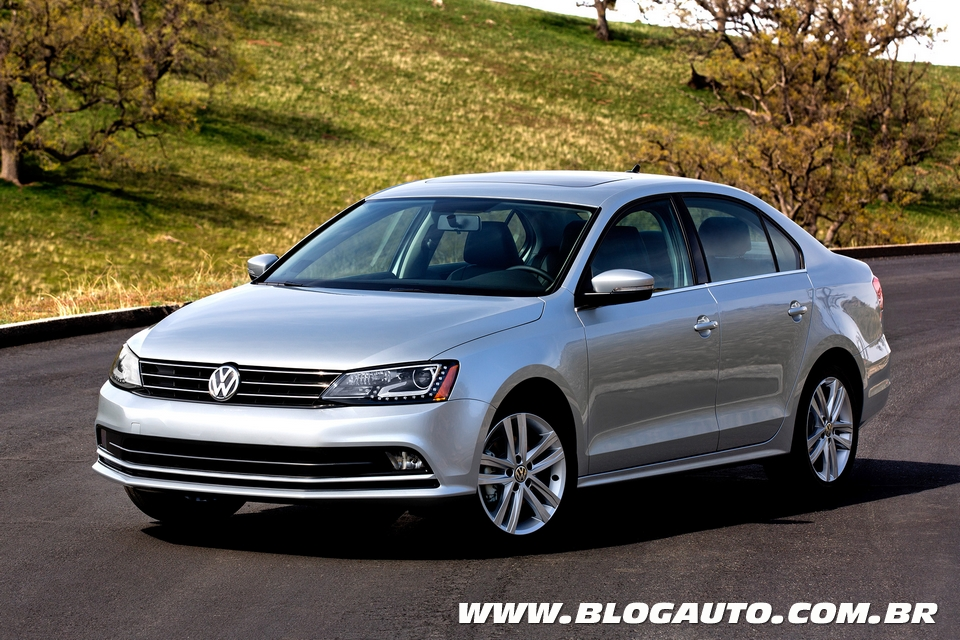 2017 Jetta Related Keywords & Suggestions - 2017 Jetta Long Tail ...
