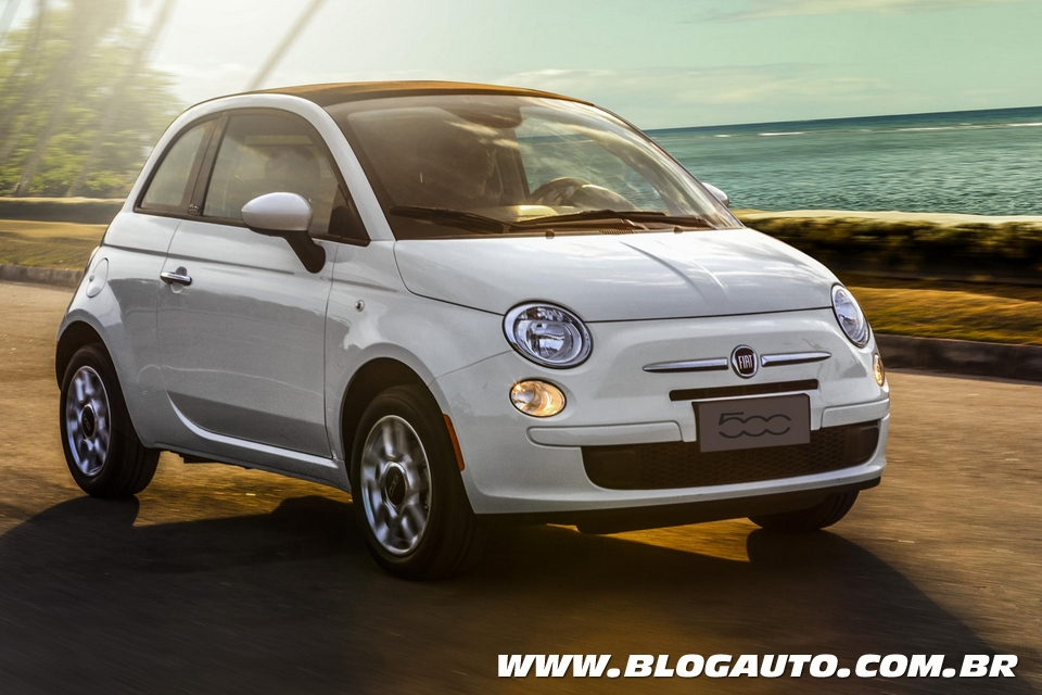 fiat 500 service autos post. Black Bedroom Furniture Sets. Home Design Ideas
