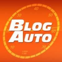 Blogauto
