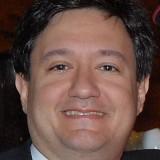 Fabiano Mazzeo