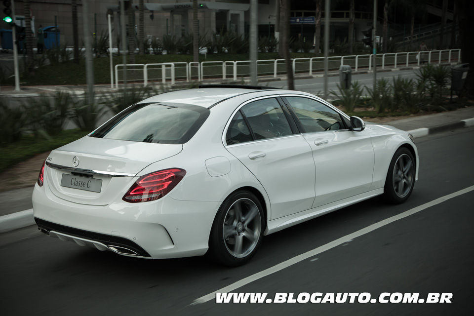2015 mercedes c250 release date price and specs. Black Bedroom Furniture Sets. Home Design Ideas