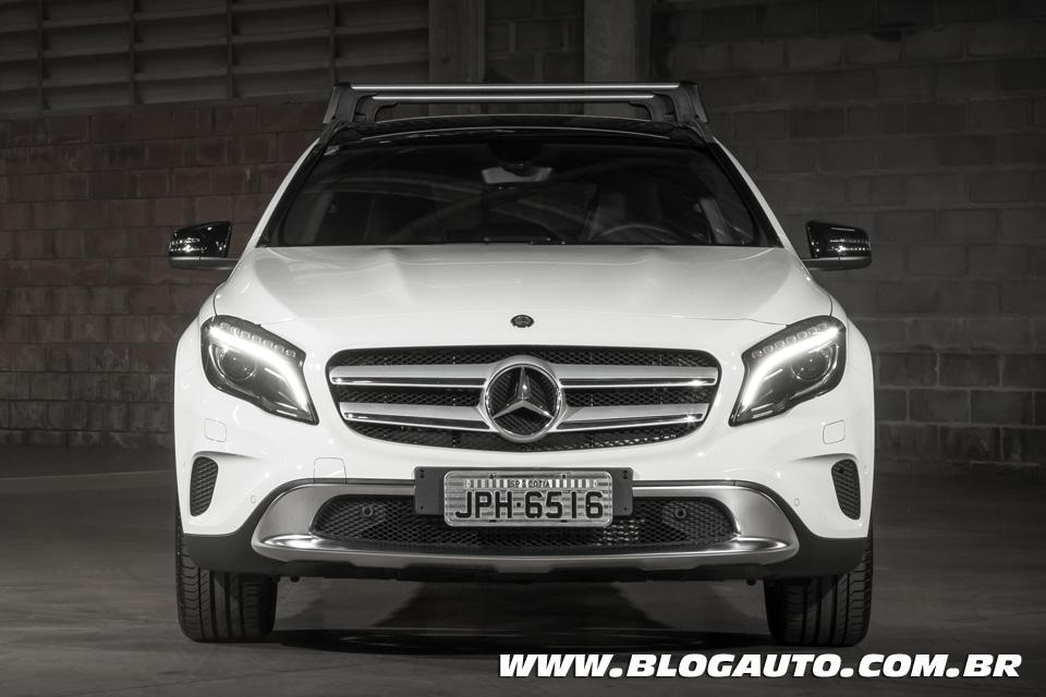 Mercedes benz vai mudar nomes de seus modelos blogauto for Mercedes benz modelos