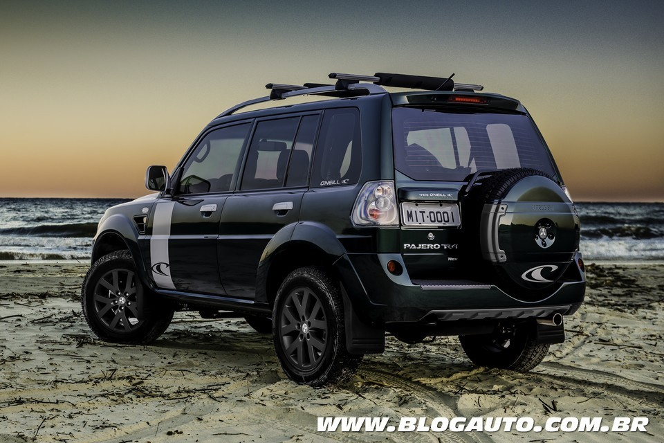 2014 Mitsubishi Pajero Pinin Price besides 2 as well Americaloveshorsepower   wp Content uploads 2013 09 alh Audi V8 Powered Custom Trike Motorcycle Play 1024x535 additionally Schultzengineering us ptv Rnd t Rex as well Enquire. on tr motors used cars