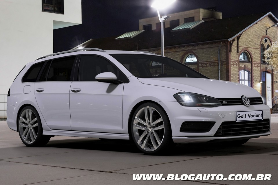 golf wikipedia volkswagen group mqb platform wikipedia volkswagen golf ...