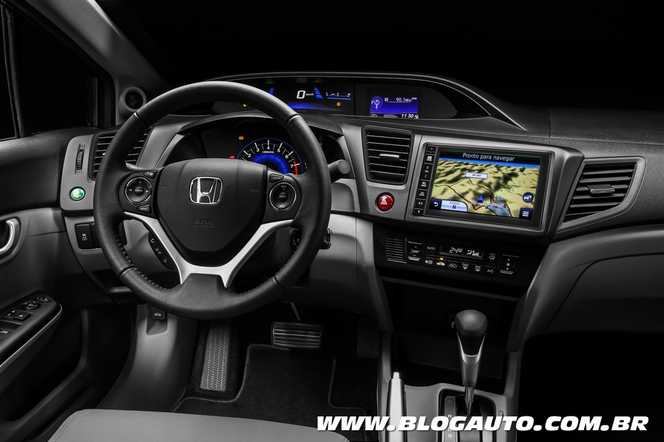 2016 honda civic pdf brochure release date price and specs. Black Bedroom Furniture Sets. Home Design Ideas