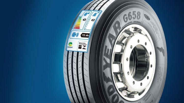 Etiqueta do Inmetro nos pneus: nota mínima para passar