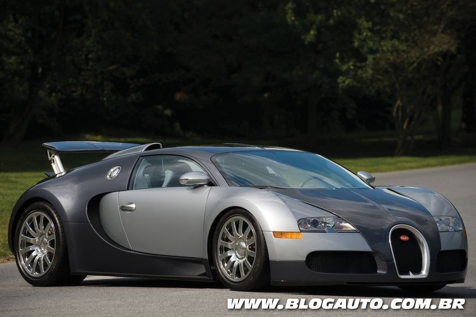 bugatti veyron price rs car india drive bugatti veyron bugatti veyron price in new delhi. Black Bedroom Furniture Sets. Home Design Ideas