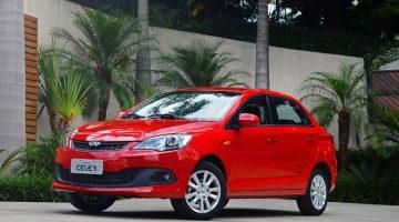 Conheca Todas As Cores Do Peugeot Blogauto
