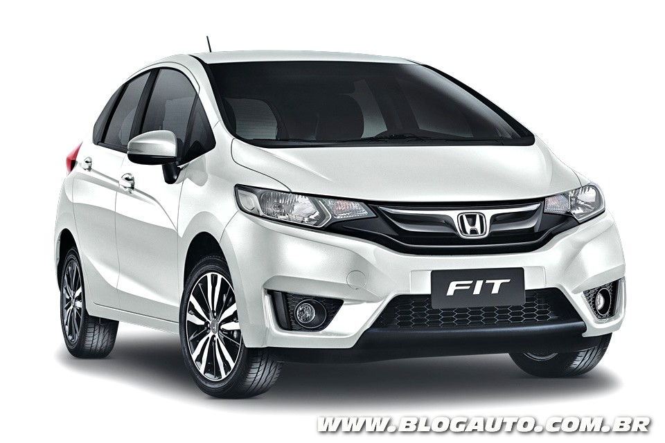 2016 honda fit android auto new cars review. Black Bedroom Furniture Sets. Home Design Ideas