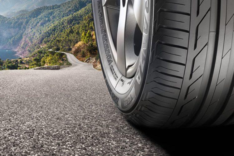 Cuidados na hora de comprar seu pneu