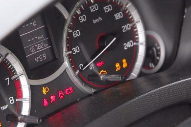 Veja como tirar o máximo de seu carro na pista