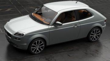 Releitura do Fiat 127