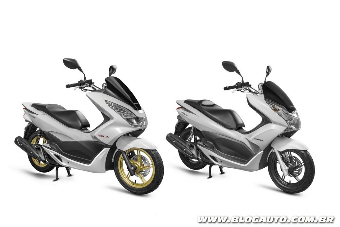 honda pcx vs forza 125 with Honda Pcx 2016 Chega   Mudancas on Versus Honda Pcx125 Vs Yamaha X Max 125 likewise Watch together with Forum Scooter Honda Forza 300 in addition Honda Pcx 2016 Chega   Mudancas further Nouveau Xmax 125 2018 Il A Tout Des Grands 300 Et 400.