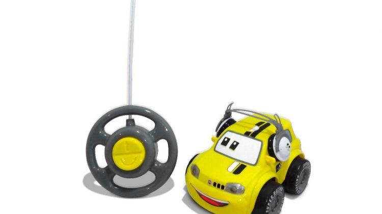 Novo Fiat Uno Fiat Fun