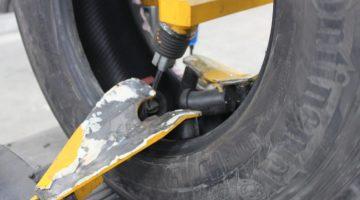 Manutenção dos pneus é necessária antes de viajar