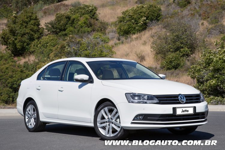 avalia o volkswagen jetta 2016 agora s turbo blogauto. Black Bedroom Furniture Sets. Home Design Ideas