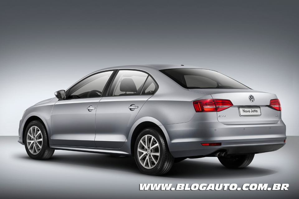 avalia o volkswagen jetta 2016 agora s turbo p gina 2 de 2 blogauto. Black Bedroom Furniture Sets. Home Design Ideas