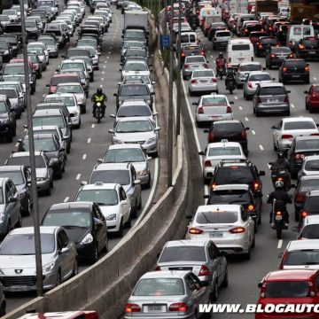 IPVA será devolvido a donos de carros roubados em diversos estados