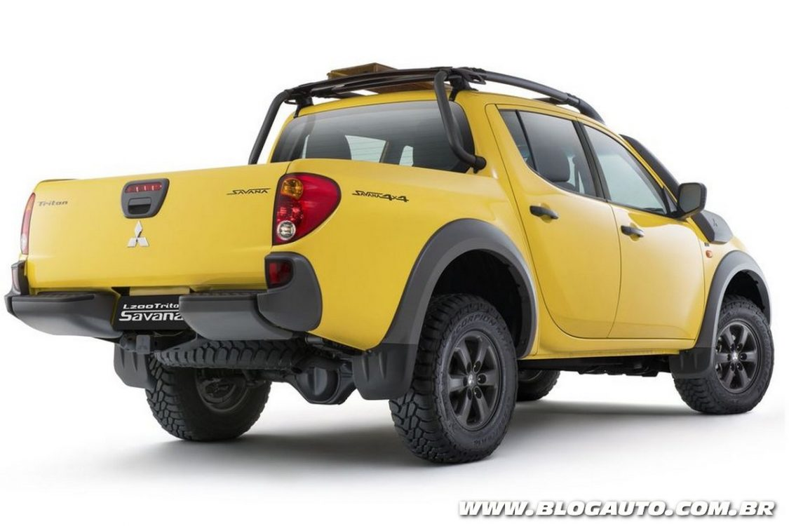 2015 Toyota Pickup | Autos Post