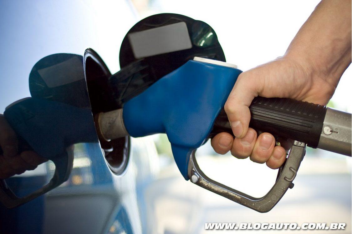 Saiba o que é gasolina formulada, veja as diferenças