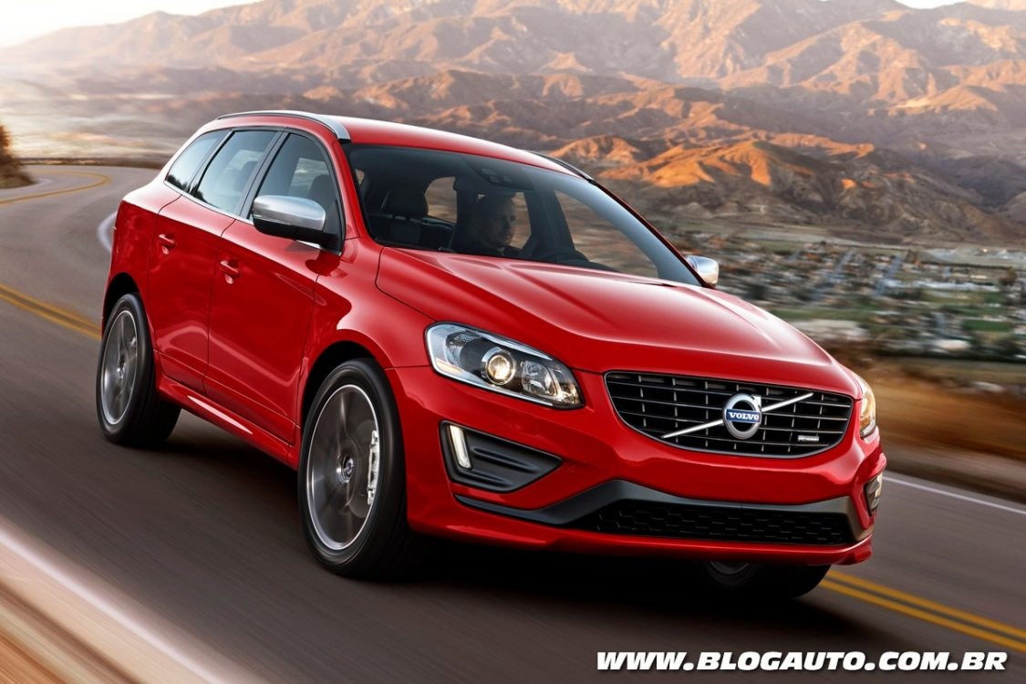 Wallpaper Volvo Xc60 as well Photos Volvo XC60 image 7 besides Volvo Xc60 Detail likewise D3 Momentum R Design Rxbqsmwl as well Volvo Motores T6 Drive E 60 R Design. on 2017 volvo xc 60 r design
