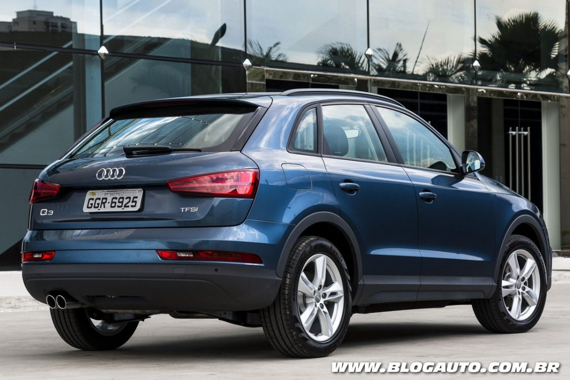 used audi q3 for sale across the uk lookers audi autos post. Black Bedroom Furniture Sets. Home Design Ideas