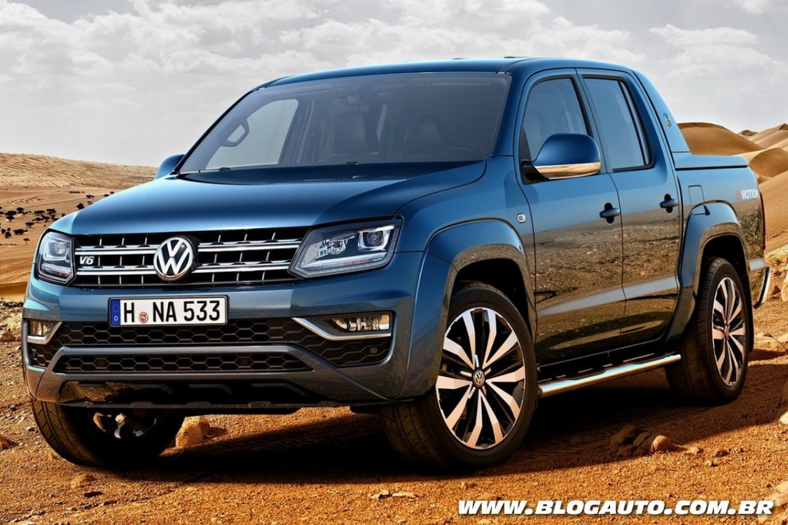 3 Phase Motor Wire Size Chart also V6 Volkswagen Amarok 2017 in addition 3 Phase Twist Lock Plug Wiring Diagram furthermore Air Conditioner Wiring Diagrams in addition Electrical Connectors Plugs. on rv electrical wiring diagrams