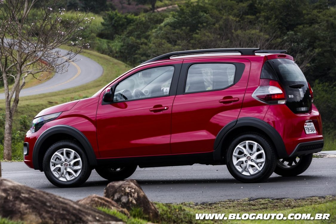 2019 Nissan Pathfinder | 7 Passenger SUV | Nissan USA