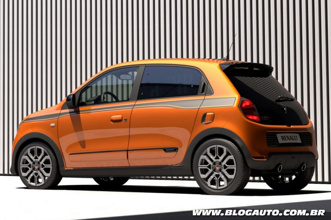 renault twingo gt estreia motor turbo de 110 cv blogauto. Black Bedroom Furniture Sets. Home Design Ideas