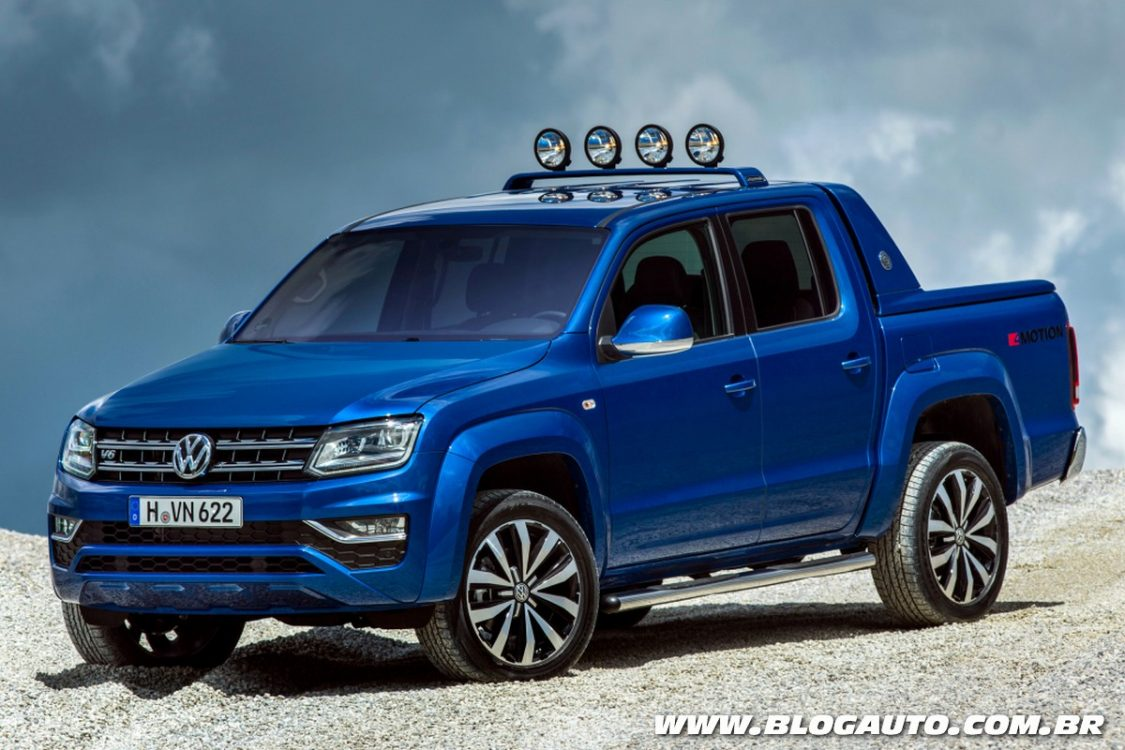 new amarok 2015 v6 2017 2018 best cars reviews 2017. Black Bedroom Furniture Sets. Home Design Ideas