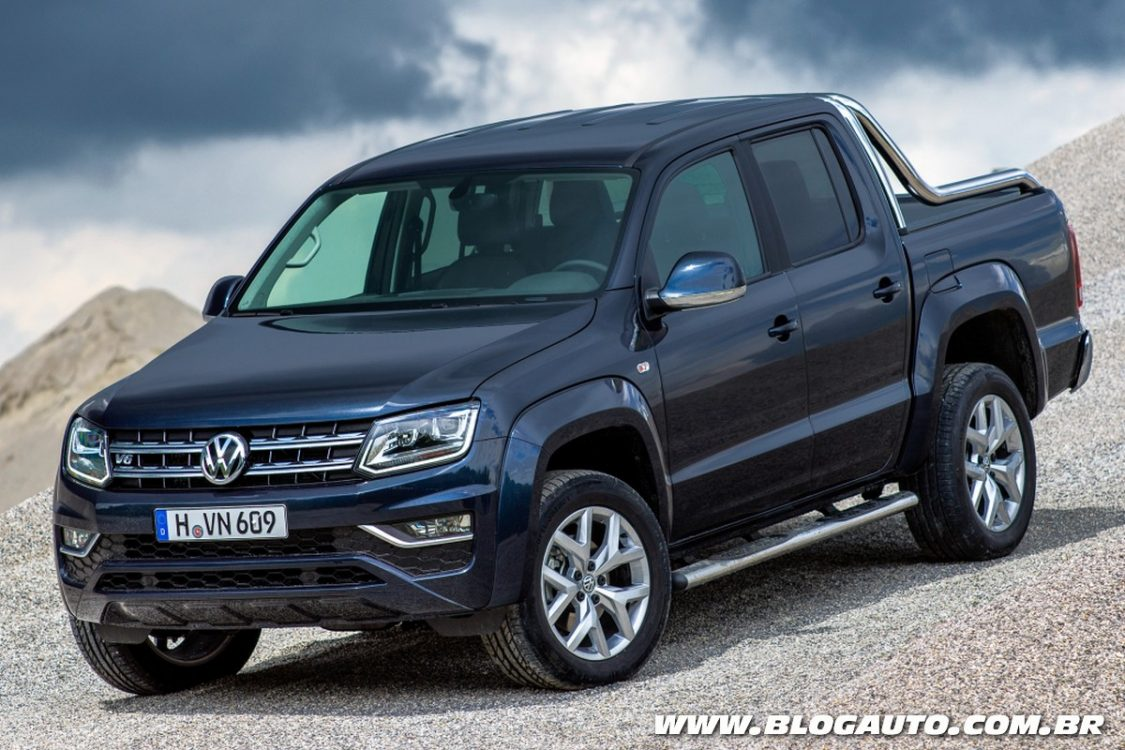 2017 vw amarok diesel 2017 2018 best cars reviews 2017 2018 best cars reviews. Black Bedroom Furniture Sets. Home Design Ideas