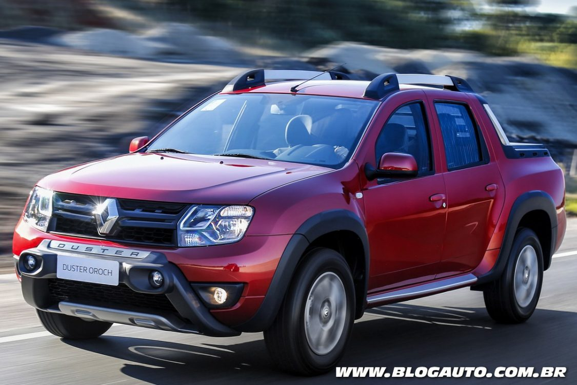 Duster 2017 2017 2018 best cars reviews for Dacia duster foto